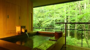 객실 내 금고, 암막 커튼, 다리미/다리미판, 무료 WiFi