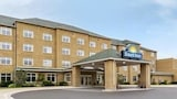 Days Inn and Conference Centre - Oromocto - Oromocto Hotels