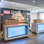 Holiday Inn Express & Suites Halifax - Bedford