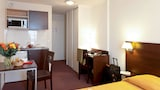 Aparthotel Adagio Access Paris Saint Denis Pleyel - Saint-Denis Hotels