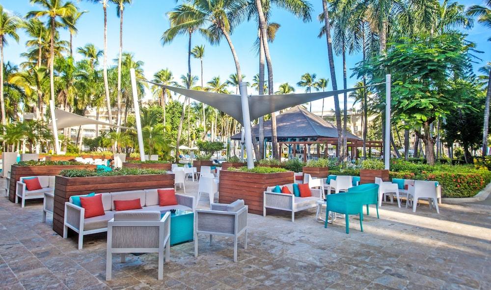 vistasol punta cana ex carabela beach resort casino 4
