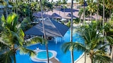 Vista Sol Punta Cana Beach Resort & Spa - All Inclusive - Punta Cana Hotels