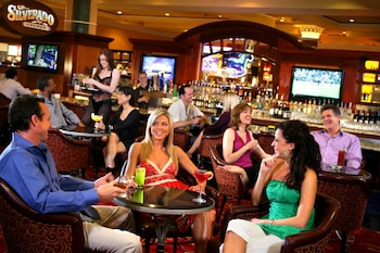 South Point Hotel Casino And Spa Reviews Photos Rates Ebookers Com