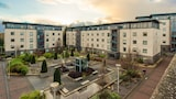 DCU Summer Accommodation - Dublin Hotels