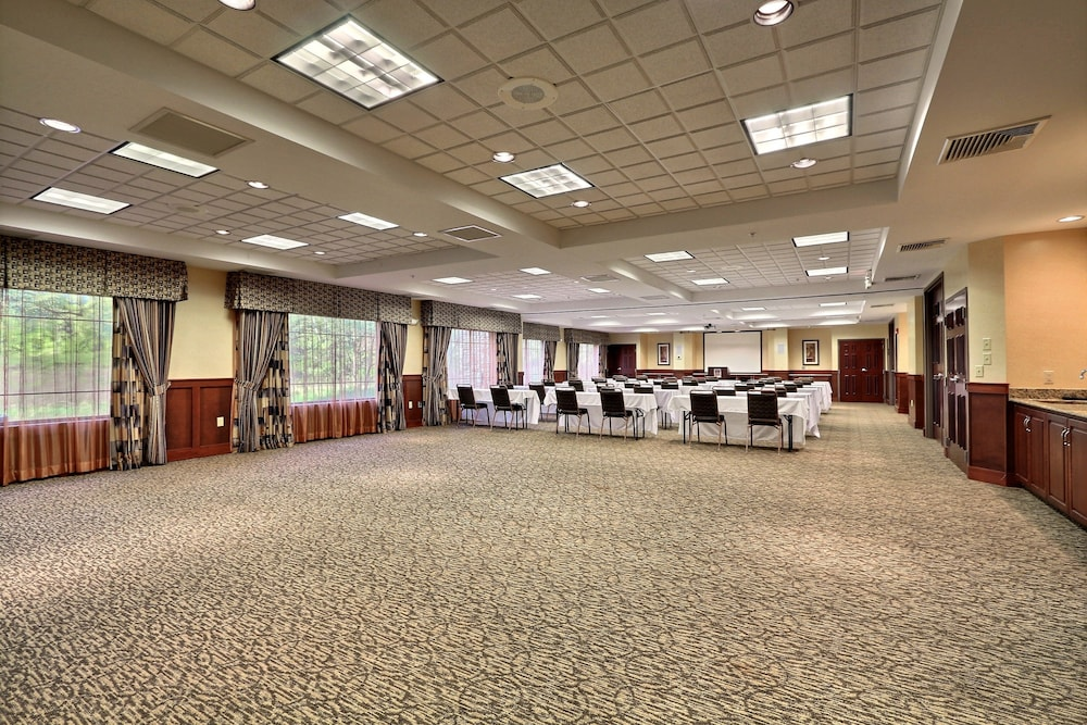 Meeting Facility, Comfort Suites Grand Rapids North