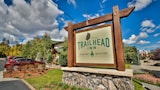 Trailhead Inn - Winter Park Hotels