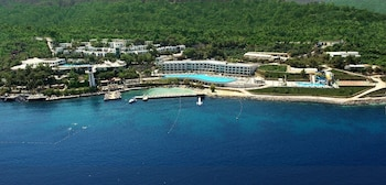 Blue Dreams Resort & SPA - All Inclusive