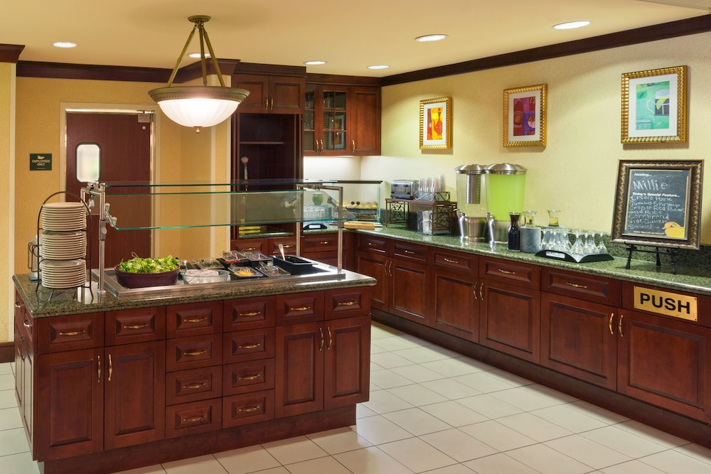 Food and Drink, Homewood Suites by Hilton Gainesville