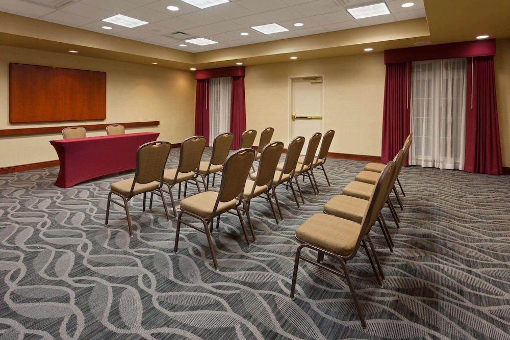 Meeting Facility, Homewood Suites by Hilton Gainesville