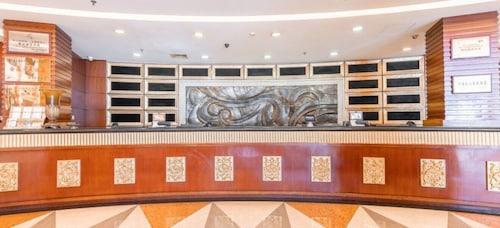 용장 호텔