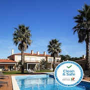 The Village Praia d'El Rey Golf & Beach Resort