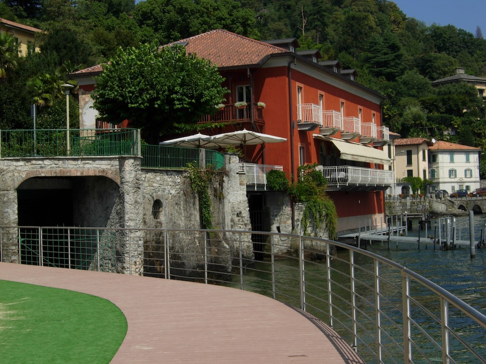 Featured Image, Hotel La Darsena