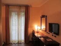 Hotel La Darsena (33 of 79)