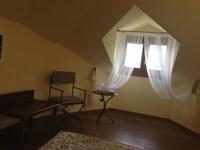 Hotel La Darsena (11 of 79)