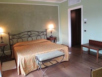 Hotel La Darsena (38 of 79)
