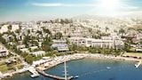 Isis Hotel Goddess of Bodrum - All Inclusive - Bodrum Hotels