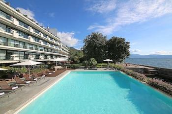 Hotels Salò | Expedia.de