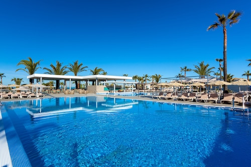 Hotel Riu Chiclana - All Inclusive