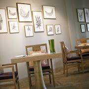Nhà hàng