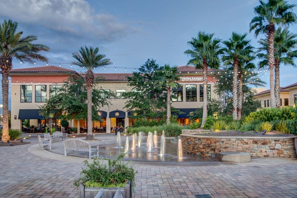 Datant Fort Walton Beach FL