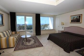 Sant Alphio Garden Hotel Spa Deals Reviews Giardini Naxos Ita Wotif