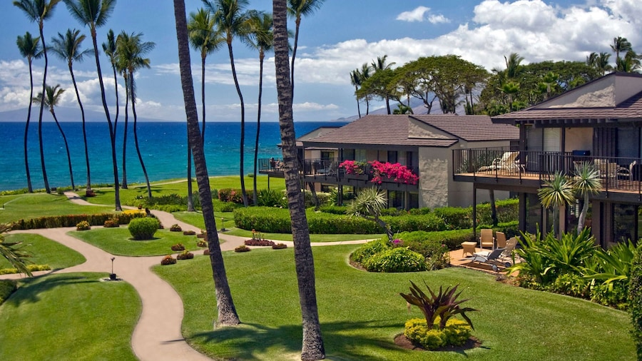 Wailea Elua Village, a Destination by Hyatt Residence