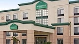 Wingate by Wyndham Panama City Area Lynn Haven - Lynn Haven Hotels