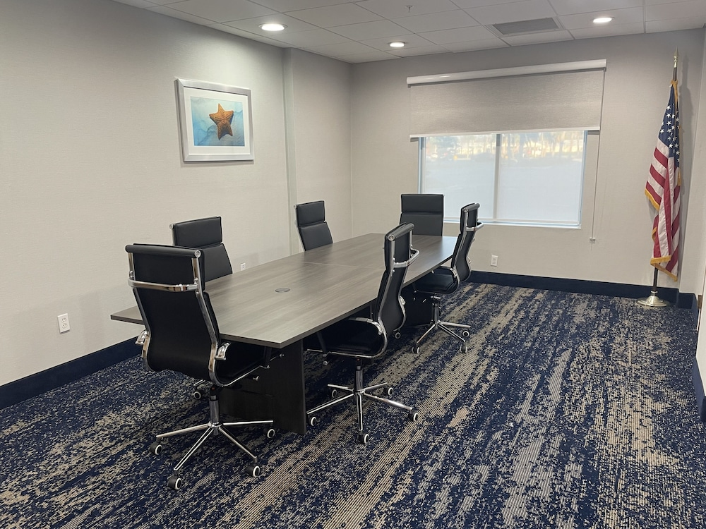 Meeting Facility, Wingate by Wyndham Panama City Area Lynn Haven