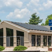 Travelodge by Wyndham Hershey