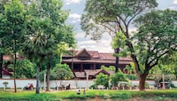 Belmond La Résidence d'Angkor (30 of 55)