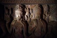 Belmond La Résidence d'Angkor (33 of 55)