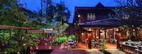 Belmond La Résidence d'Angkor (9 of 55)