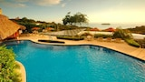 Si Como No Resort, Spa and Wildlife Refuge - Manuel Antonio Hotels