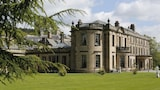 Best Western Beamish Hall Country House Hotel - Stanley Hotels