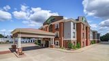 Holiday Inn Express Hotel & Suites South Bend - South Bend Hotels
