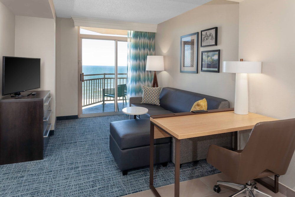 Featured Image, Residence Inn by Marriott Virginia Beach Oceanfront