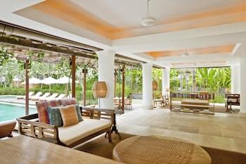 Jl. Raya Sanggingan, Banjar Lungsiakan, Kedewatan, Bali, Ubud, 80571, Indonesia.