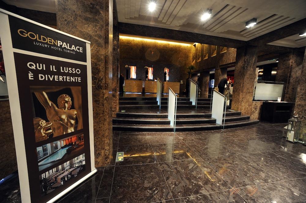 golden palace online casino book of rar