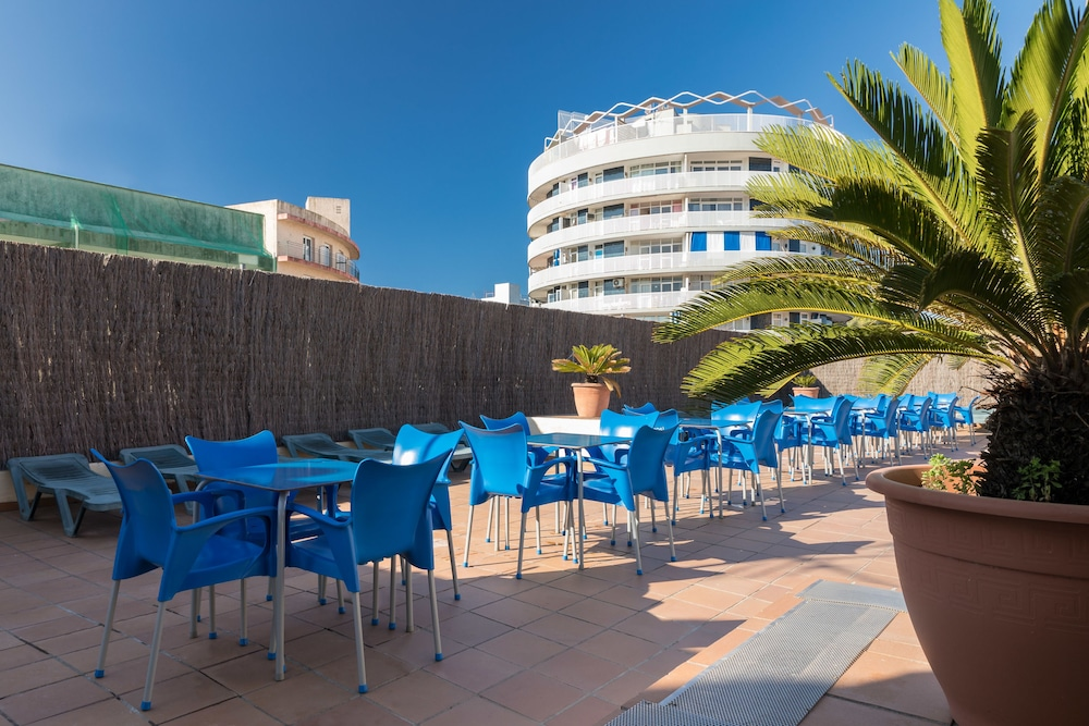 newest 83d20 65894 H·TOP Alexis (Lloret de Mar) – 2019 Hotel Prices | Expedia.co.uk