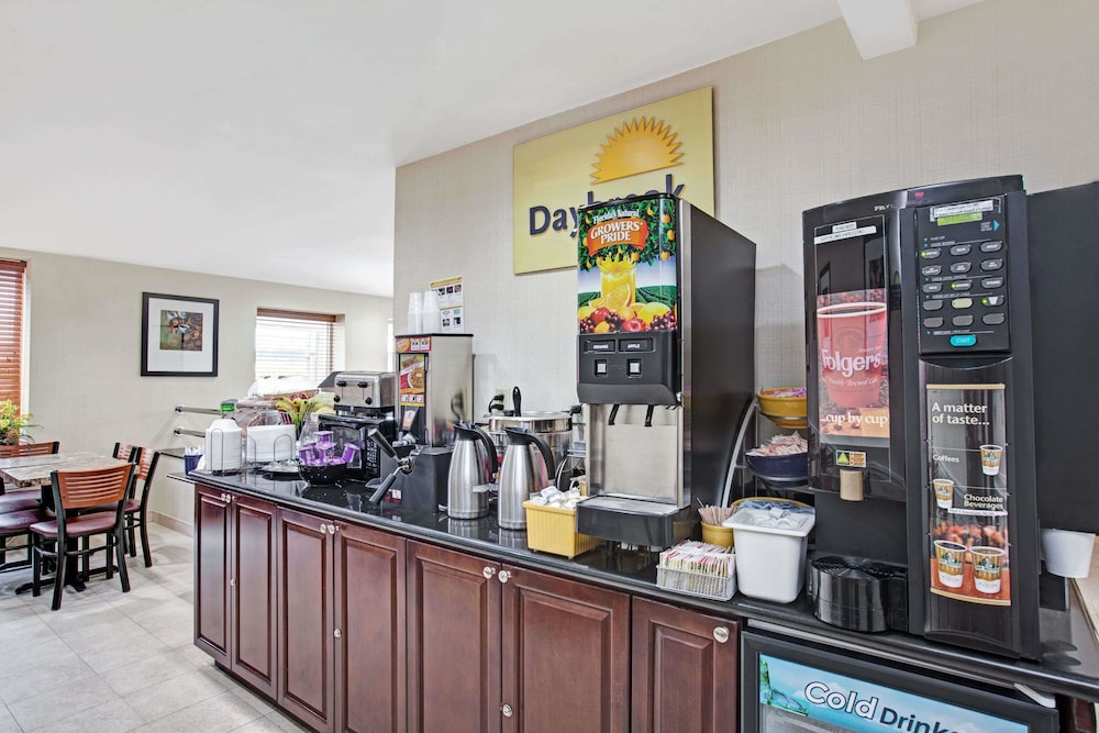 Property Amenity, Days Inn by Wyndham Jamaica / JFK Airport