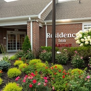 Residence Inn by Marriott Wayne