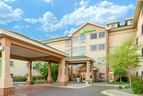 Great Place to stay Holiday Inn Minneapolis NW-Elk River near Otsego