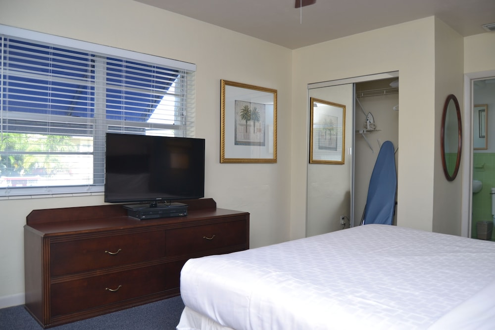Fort lauderdale gay resorts and hotels guide