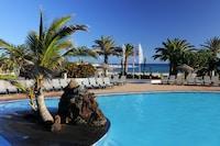 Barceló Castillo Beach Resort (28 of 63)