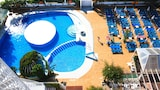 H TOP Paradis Park - Pineda de Mar Hotels