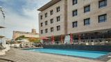 New Hotel of Marseille - Marseille Hotels