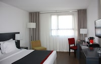 Standard Double Room (Non Refundable )