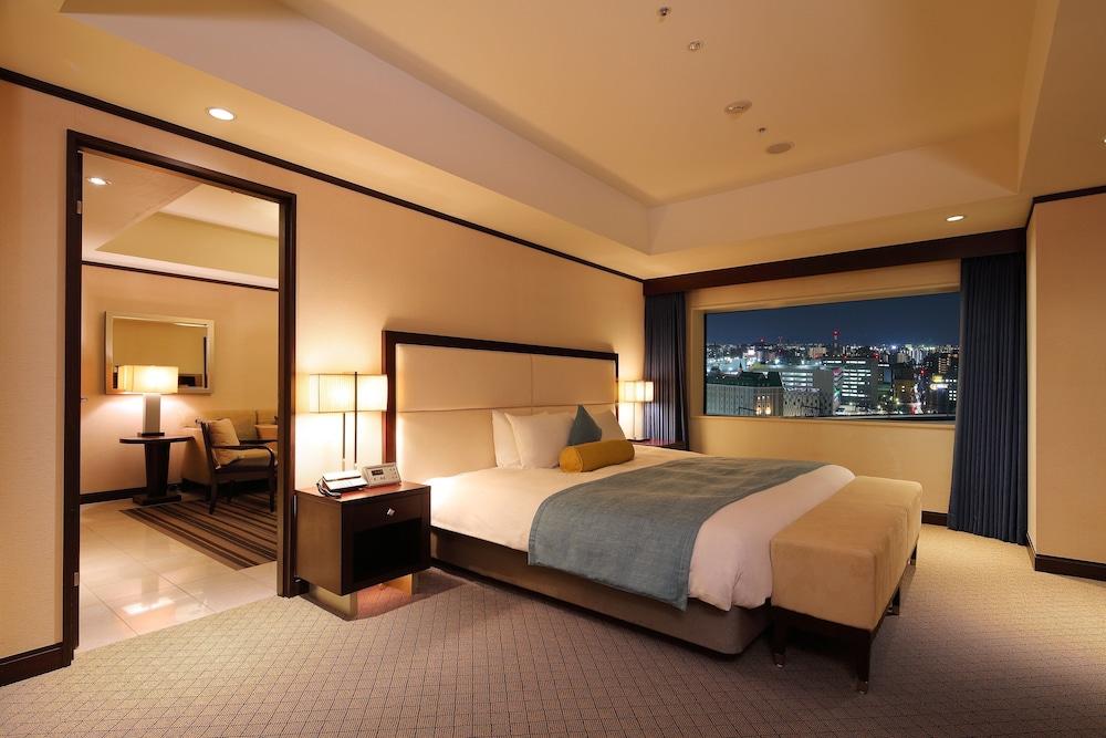 ANAクラウンプラザホテル岡山 / 岡山県 岡山・玉野・牛窓 50