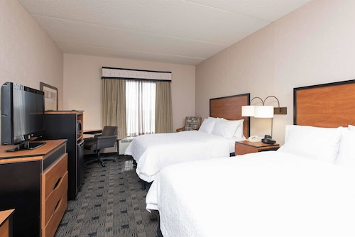 Check Expedia for Availability of Hampton Inn and Suites Indianapolis - Fishers