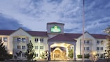 La Quinta Inn & Suites Roswell - Roswell Hotels
